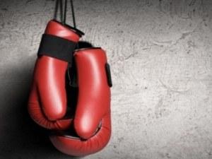 27-годишен боксьор почина след нокаут