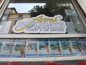 """Ангелкова: """"Астрал Холидейз"""" има ресурс да се разплати с всичките си клиенти"""