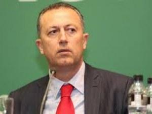 Фурнаджиев отказва да поеме БФС, дава оставка и иска конгрес