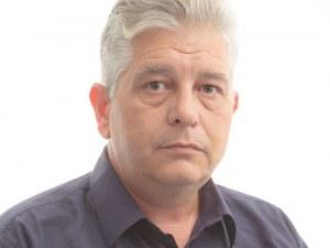 Иван Дечев: Ще управлявам с жителите на Белащица – заедно ще напишем програмата за развитие