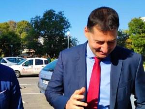 Кое е най-абсурдното предизборно обещание в Пловдив? Иван Тотев с класация