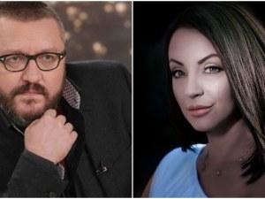Пловдивска лекарка настъпи Карбовски: Не са това съвременните жени!
