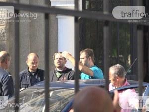 Приятелка на убития Андрей Манов: Полфрийман трябва да лежи 20 години в затвора