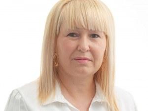 Ренета Плевнелиева: В Първенец не заслужаваме да ни игнорират и да не се съобразяват с нас