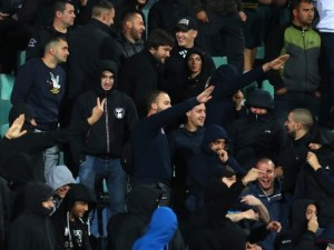 УЕФА наказва България ден след изборите