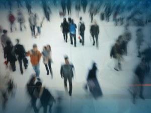 387 българи са жертви на трафик от началото на годината