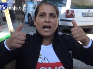 Аз гласувам - за кого, за пари или по съвест? Говорят хората от Столипиново в Пловдив