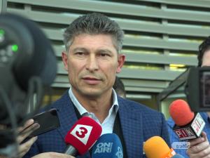 Балъков и целият Изпълком на БФС с оставки, Касабов наследява Боби