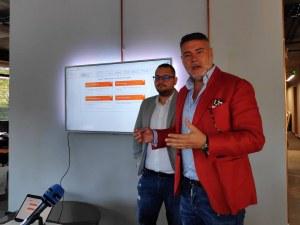 Край със сделките на тъмно в Пловдив! Платформа осветява поръчки, търгове и общинските съветници