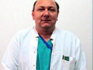Почина управител на пловдивска болница