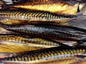След отровния салам откриха и пушена риба с опасна бактерия