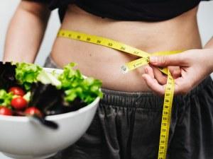 Три подходящи диети през есента