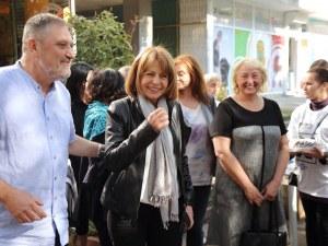 Йорданка Фандъкова премахва поетапно Виетнамските общежития