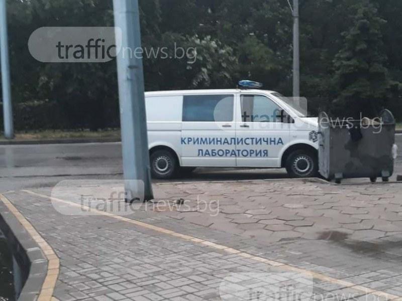 След битов скандал и бой: Мъж застреля свой съселянин в Ловешко