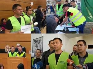 """Лидерът на инициативата """"Да спасим парка зад хотел Санкт Петербург"""