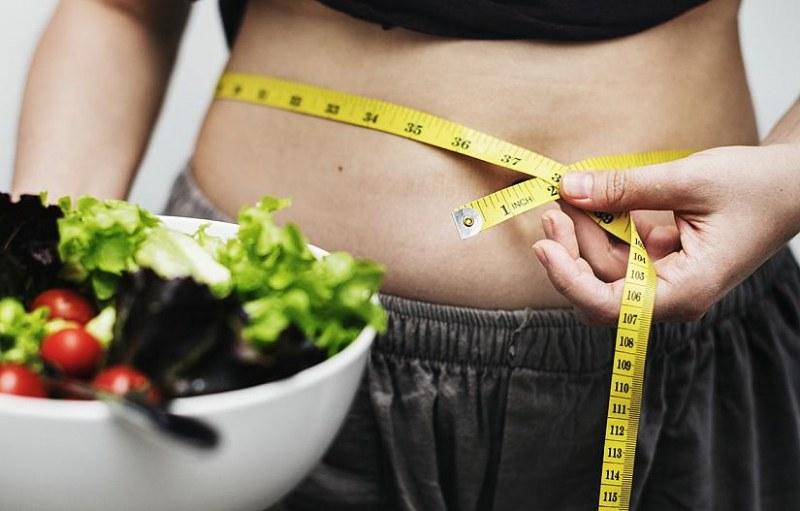 Качвате тегло, въпреки всички усилия? На какво може да се дължи това?