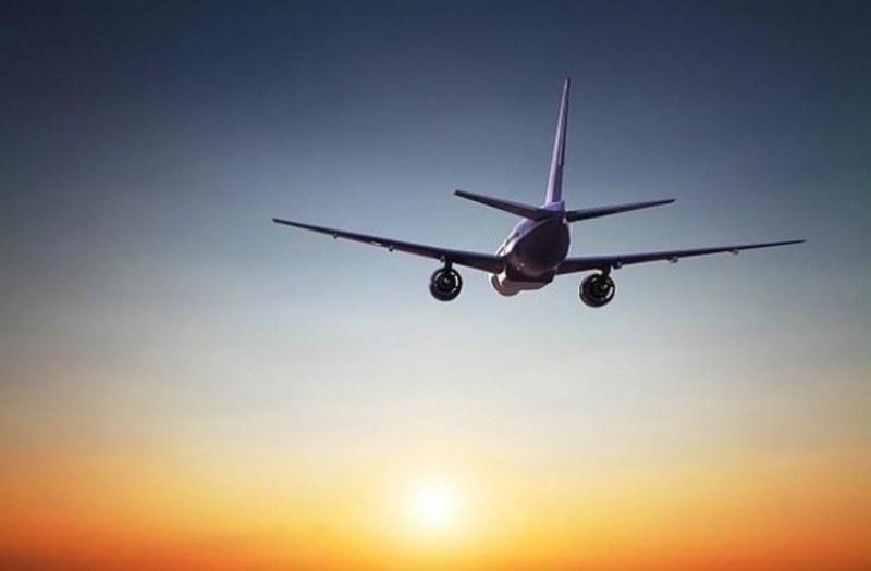 Най-дългият полет в света - 19 часа във въздуха