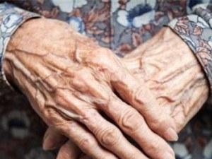 Нова схема: Измамници взимат парите на пенсионери от името на депутати
