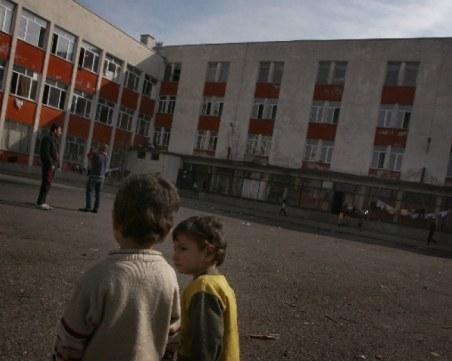 Двама афганистанци изнасилиха момиче сираче в София, арестуваха ги