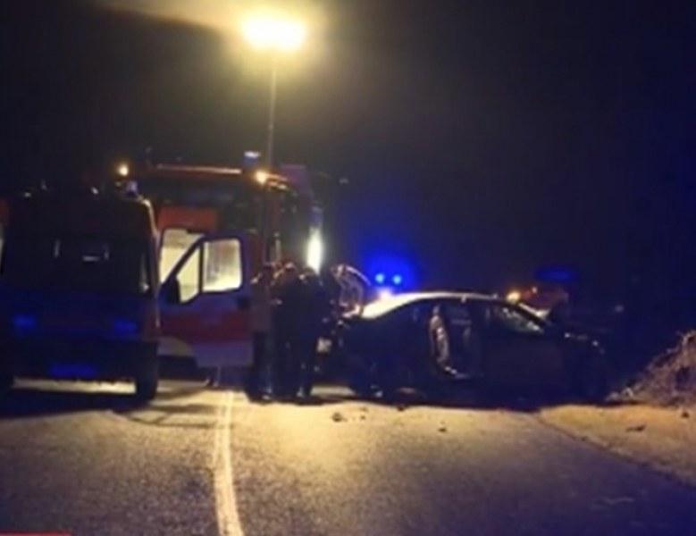 Гневна жалейка за загиналия лекар в катастрофата до Крън разбуни Фейсбук