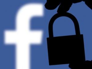 Facebook затяга правилата за сигурност