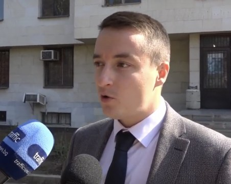 Разпитват депутат за купуване на гласове в Горна Оряховица