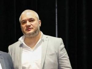 Без време ни напусна Иван Куков - бохем, млад предприемач и издател