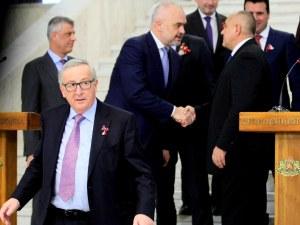 Мониторингът на България пада, но трябва решение на ЕК и лидерите на всички в ЕС