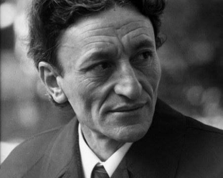 90 години от рождението на Йордан Радичков, 90 балона с цитати на писателя политат в небето