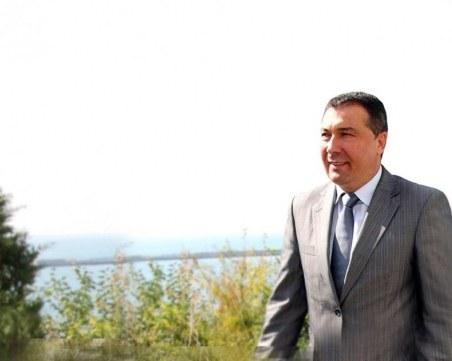 Повдигнаха обвинения на кмета на Несебър и още четирима за купуване на гласове