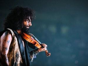 """Феноменалният Ара Маликян идва с новото си шоу """"Royal garage tour"""" в Пловдив"""