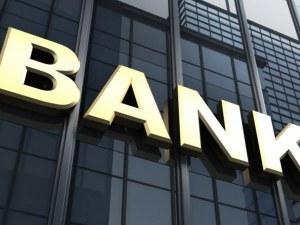 McKinsey: 60% от банките по света са на ръба при следващата криза