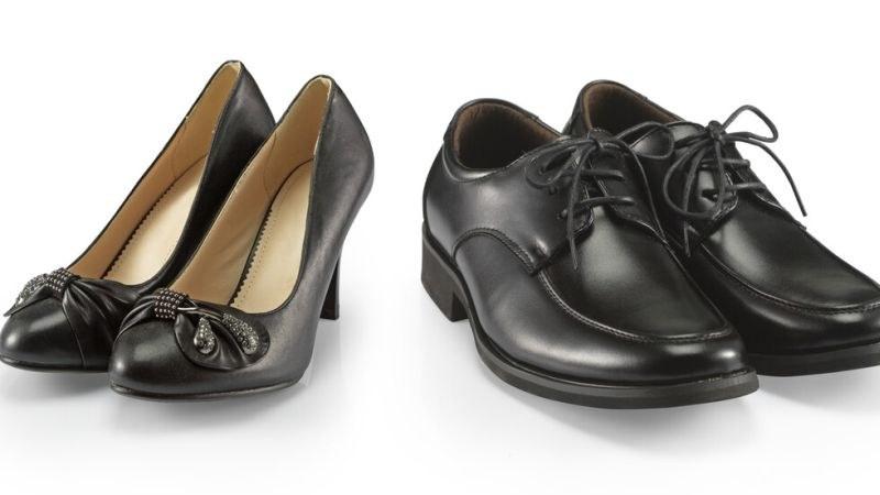Полицията в Италия разкри мафиотски бизнес с токсични обувки