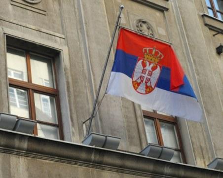 Сърбия трябва да излезе от Евразийския съюз, ако иска в ЕС