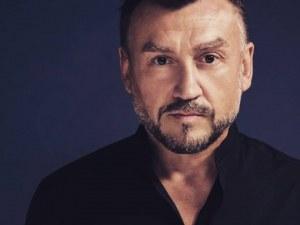 Любо Киров празнува рождения си ден със зрелищен концерт в София