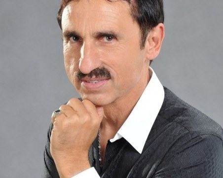 Милко Калайджиев - ще стане ли кмет на Свиленград?
