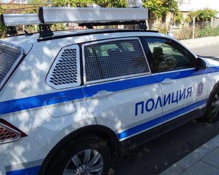 Напрежение в Благоевградско! Местни скочиха срещу