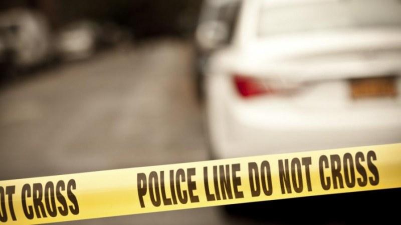 Масова стрелба в Тексас! Най-малко двама са загинали