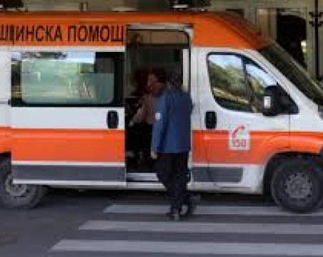 9-годишно момче в Добричко почина от натравяне, сестра му бере душа