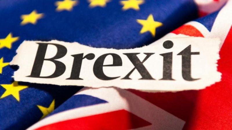 Решено: Отлагат Брекзит до 31 януари 2020 година