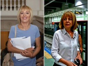 Изборите в София: Митът за гражданските кандидати и кражбите на гласове