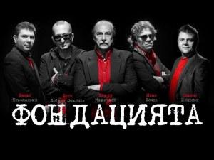 Кирил Маричков отбелязва 75-ия си рожден ден с грандиозен концерт в НДК