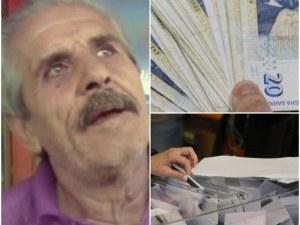 Разследване на TrafficNews: Купени гласове ли наредиха балотажа в Горна Оряховица?