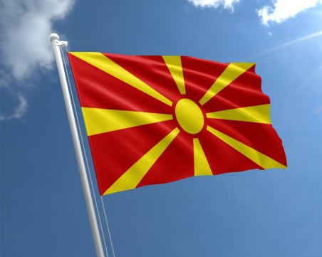 Скопие: Mакедонският език да се изучава в университети в България, Сърбия, Албания