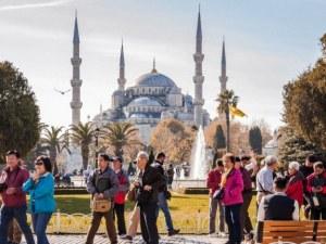 Двоен аршин! Турски хотели вдигат цените само за чужденци
