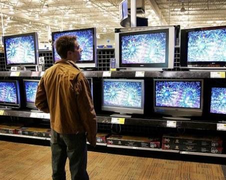 Край на манията за скъпи телефони и телевизори, търсим по-евтини стоки на изплащане