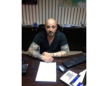 Сливенски бос на банда лихвари умря от болест, преди да стигне до съд