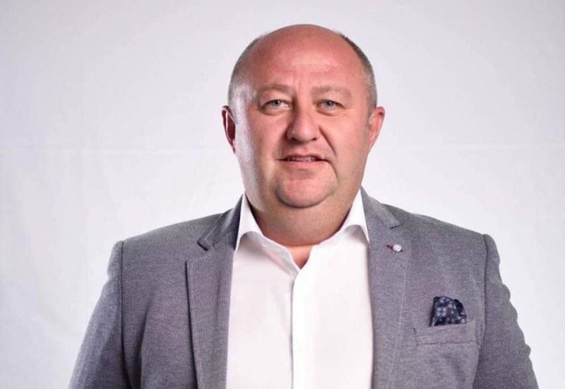 Илия Матаков: Ако стана кмет, номерът на телефона ми ще е на табелка на входа на кметството
