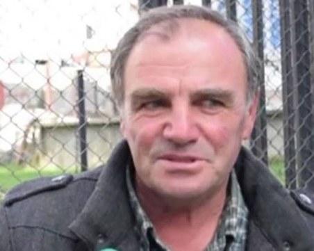 Кандидат за кмет на родопско село се отказа от балотаж