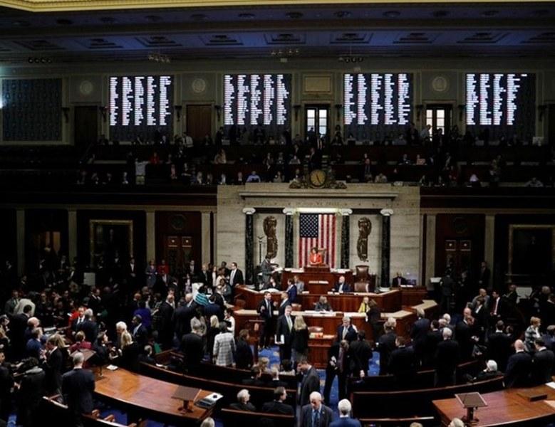 Конгресът на САЩ започна процедурата по импийчмънт срещу Тръмп